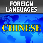 Teknix Concepts Foreign Language Translations Thumb Chinese