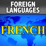 Teknix Concepts Foreign Language Translations Thumb French