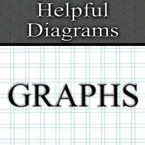 Teknix Concepts Tips n Trix Graphs