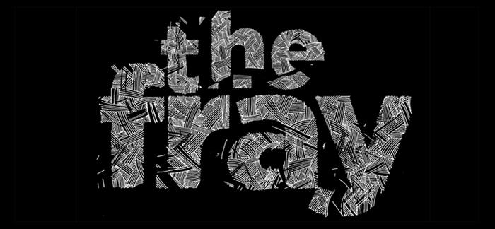 thefraylogo-copy