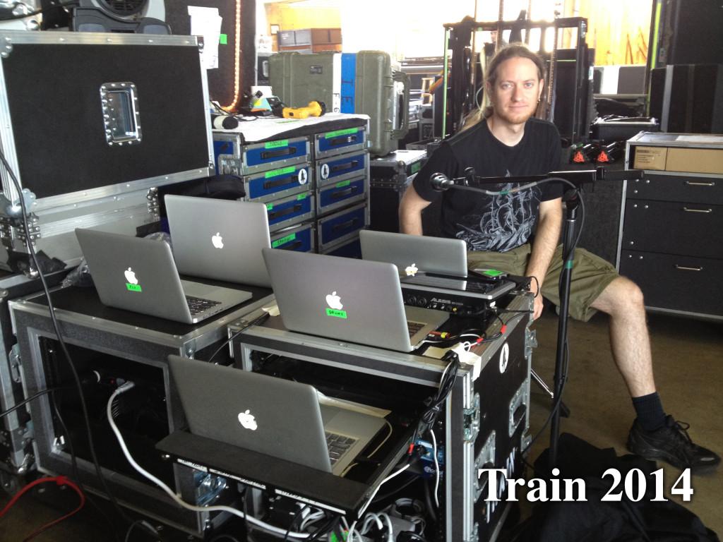 4.RH Train 2014.1
