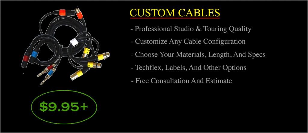 Custom CablesStroke2