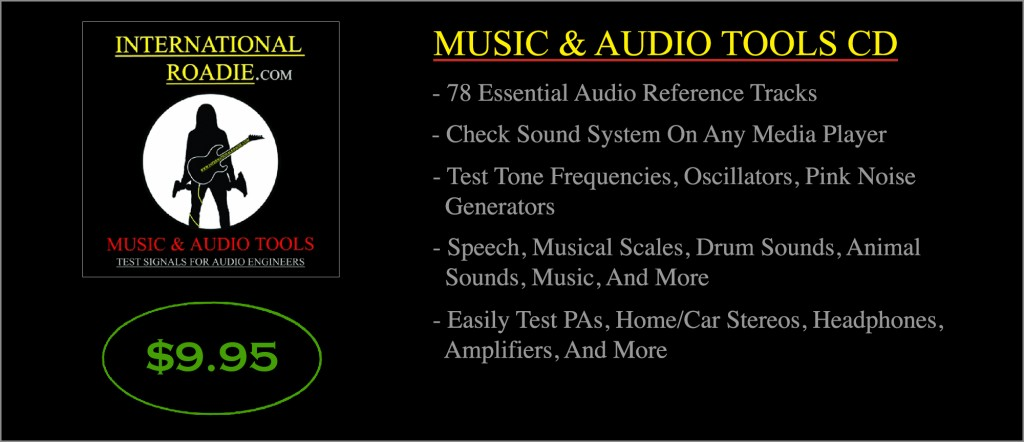 Music And Audio2