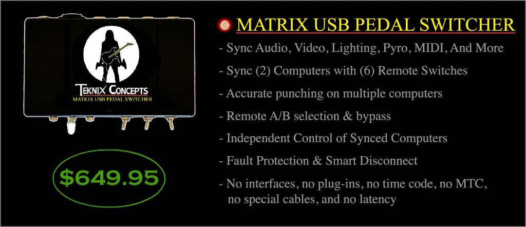 MatrixStroke3
