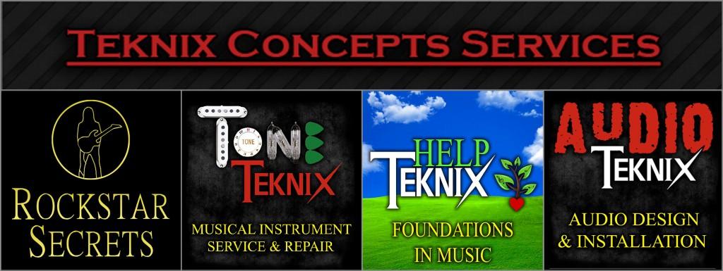 Teknix Services Benner2