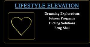 Lifestyle Elevation