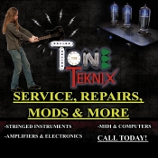 Picture of TONE TEKNIX SERVICES