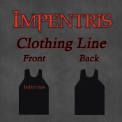 Picture of IMP WOMEN'S TANK