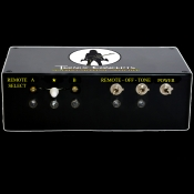 Picture of TEKNIX MATRIX SWITCHER