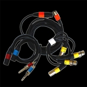 Picture of CUSTOM CABLES
