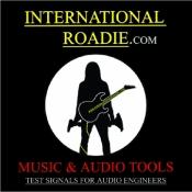 Picture of MUSIC & AUDIO TOOLS