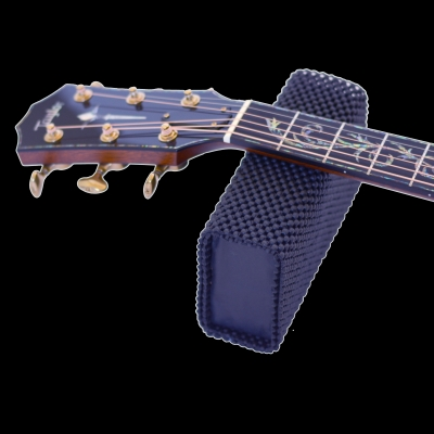 Picture of GUITAR NECK REST