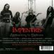 Thumbnail image for: IMPENTRIS ALBUM