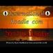 Thumbnail image for: CALENDAR A